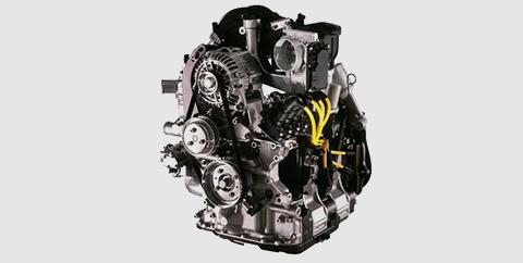 Motor Bakımı