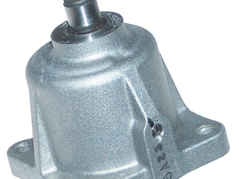 rx-8 yağ pompası.ARMAGARAGE