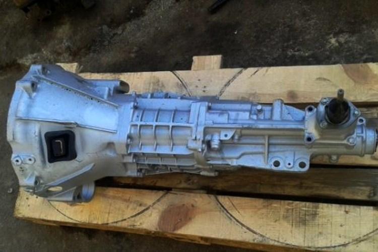 Mazda rx-8 şanzıman 6 ileri S1.ARMAGARAGE