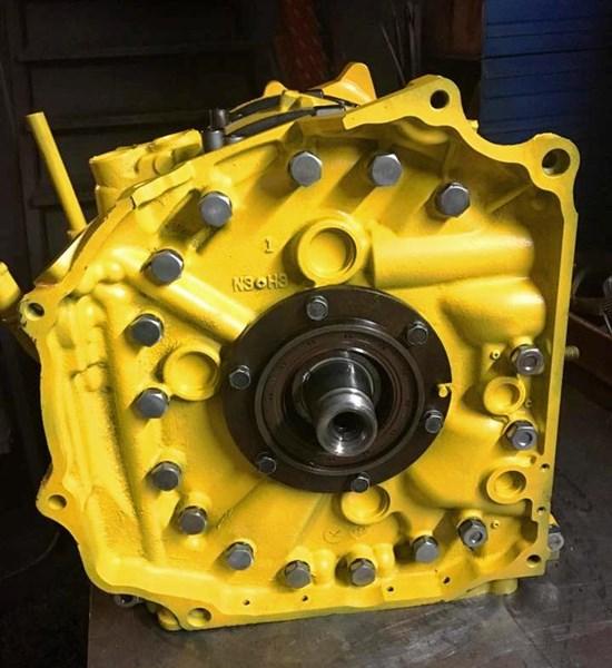 Wankel Motor Yenileme RX8