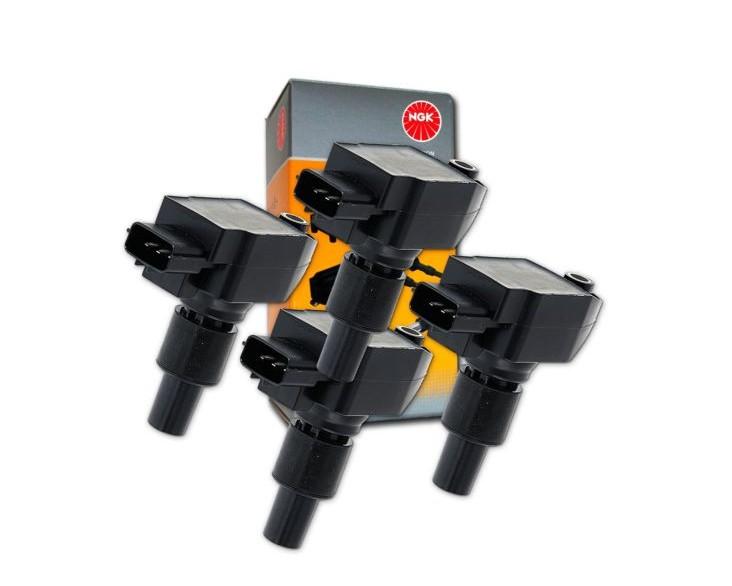 RX8   R3   Motor bakım onarım