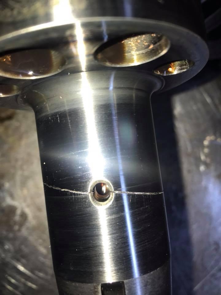 Rx8 Motor Onarım Yenileme